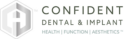 Confident Dental & Implant Clinics